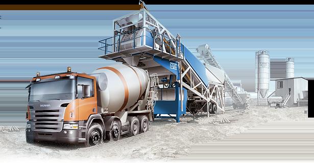 Купить бетон в колтуши пропорция керамзита в керамзитобетоне